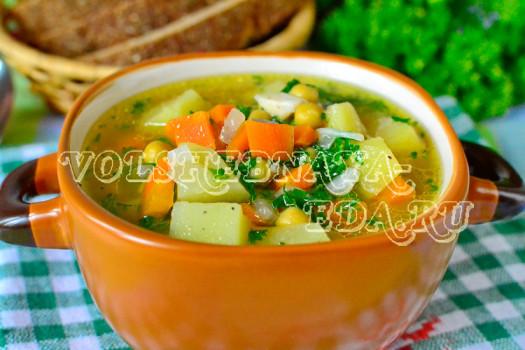 sup-s-zelenym-goroshkom-v-mult12