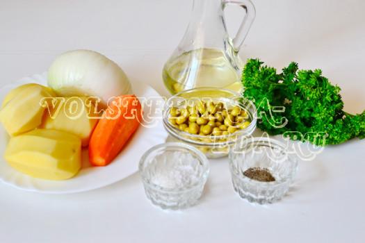 sup-s-zelenym-goroshkom-v-multi1