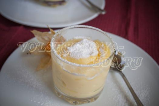 vanil-puding_fin_3