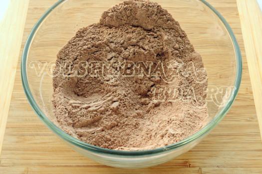 Tvorozhnii-pirog-2