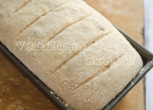 celnozernovoj-hleb-s-semechkami-10