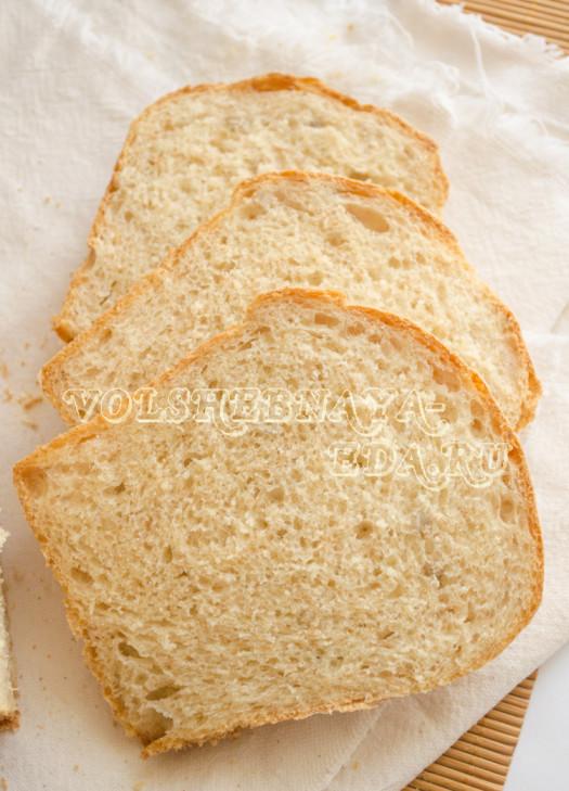 celnozernovoj-hleb-s-semechkami-14