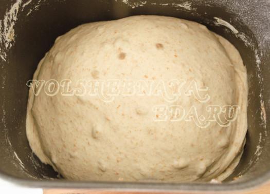 celnozernovoj-hleb-s-semechkami-5