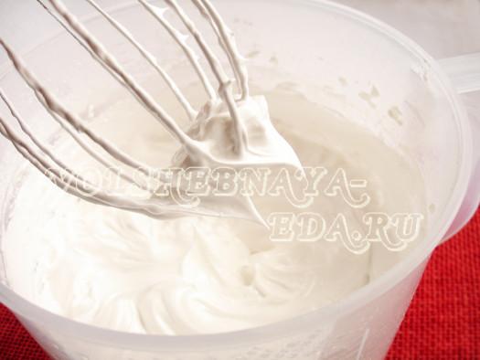 itonskaja-meshanina-3