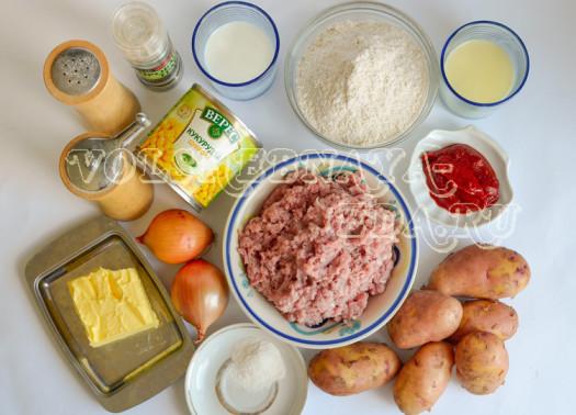 kartofelnyj-pirog-s-farshem-1