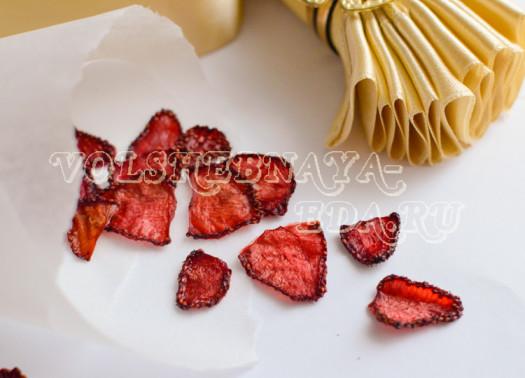 klubnichnye-chipsy-10