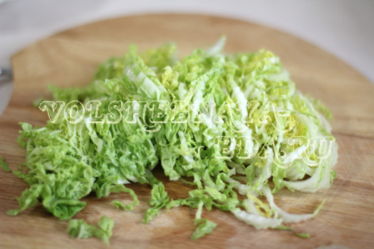 salat-s-rybnymi-frikadelkami-06