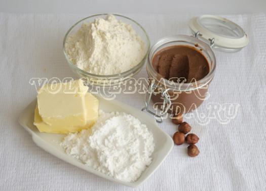 shortbred-s-nutelloj-1