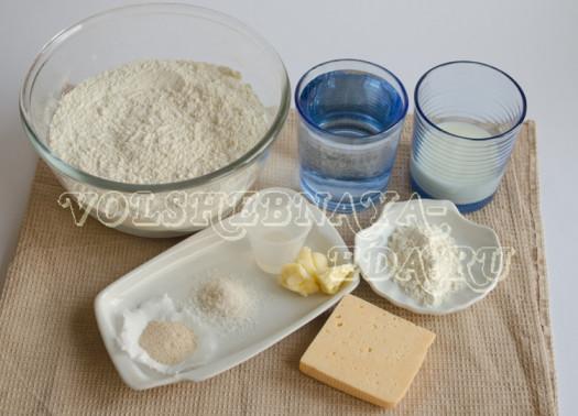 syrnyj-hleb-1