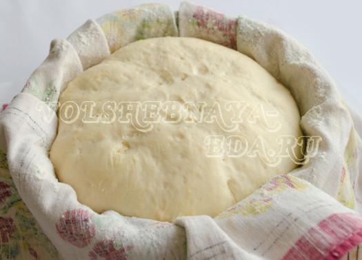syrnyj-hleb-12