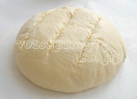 syrnyj-hleb-13