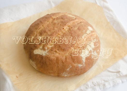 syrnyj-hleb-14