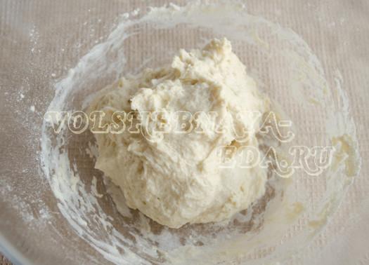 syrnyj-hleb-3