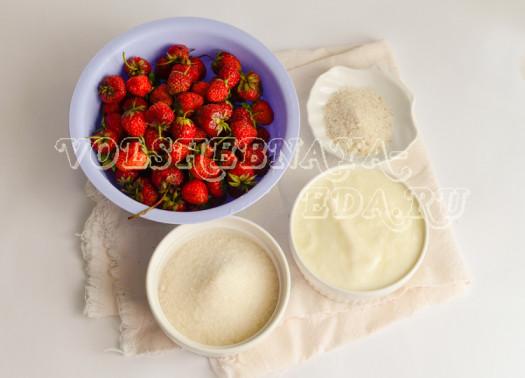 zamorozheny-jogurt1