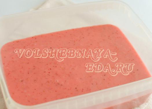zamorozheny-jogurt5