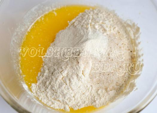 apelsinovo-makovye-keksy-3