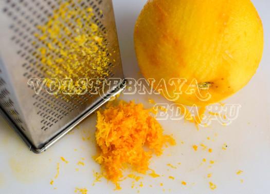 apelsinovo-makovye-keksy-5