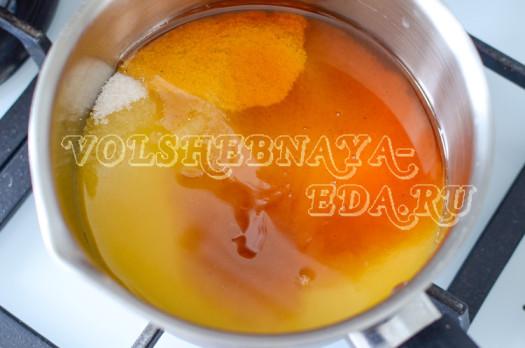 chak-chak-v-apelsinovom-sirope-13