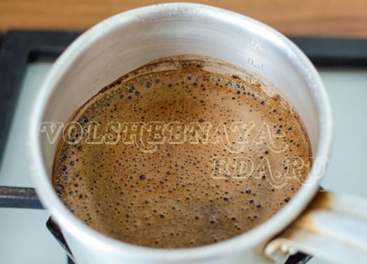 halva-kofe-5