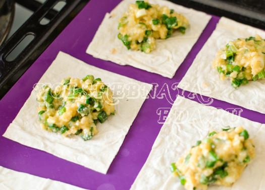 hrustjashhie-chipsy-iz-lavasha-s-zelenym-lukom-8