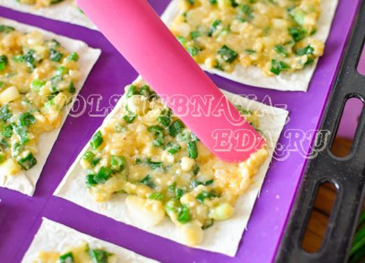 hrustjashhie-chipsy-iz-lavasha-s-zelenym-lukom-9