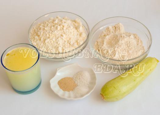 kabachkovyj-hleb-1