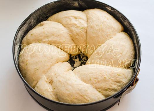 kabachkovyj-hleb-10