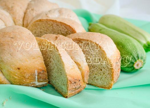kabachkovyj-hleb-15