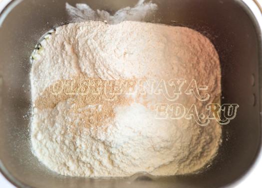 kabachkovyj-hleb-4