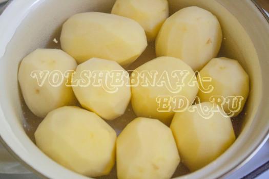 kartofelny-zrazy4