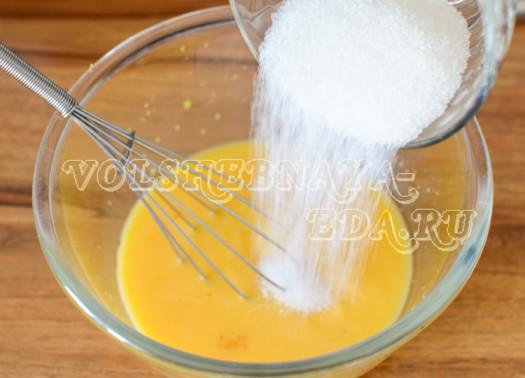 limonnyj-kurd-5