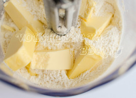 limonnyj-tart-s-merengoj-2