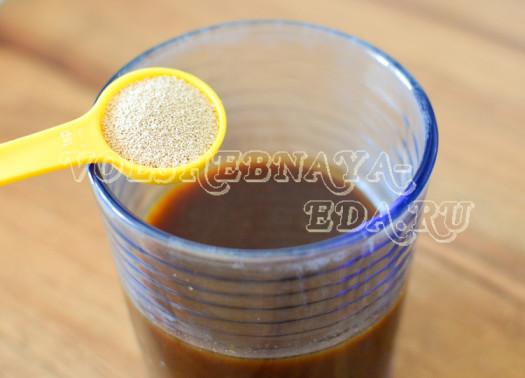 solodovyj-kvas-s-izjumom-4