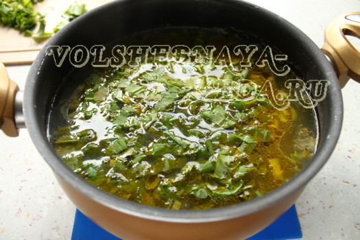 sup-s-shhavelem-na-kurinom-bulone-4