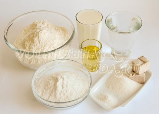 tigrovyj-hleb-1