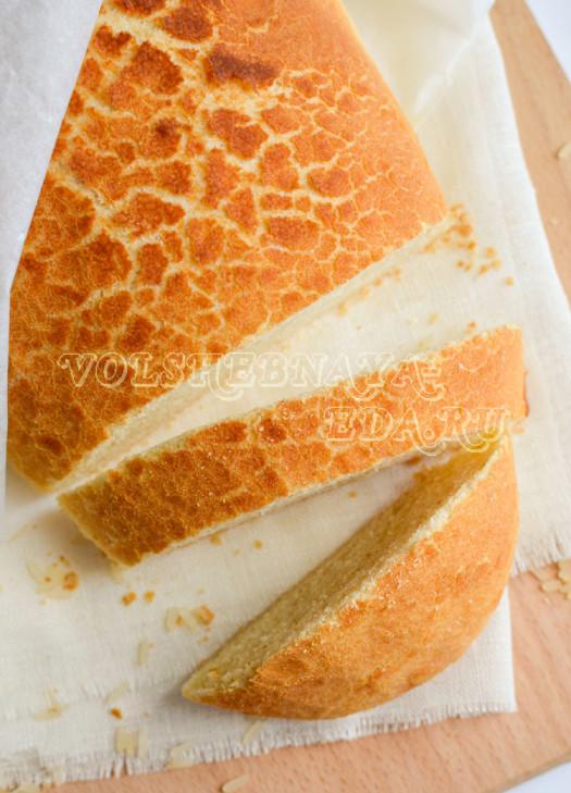 tigrovyj-hleb-17