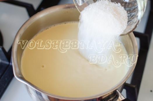 mjatno-shokoladnoe-morozhenoe-5