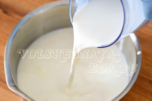 morozhenoe-s-chaem-matcha-2