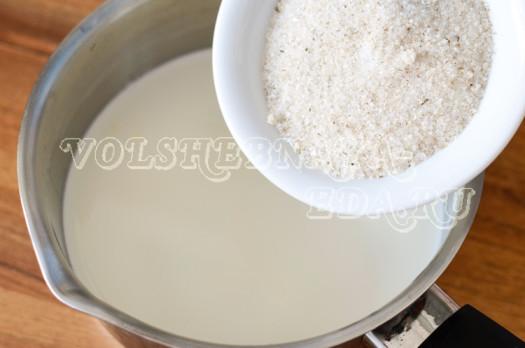 morozhenoe-s-chaem-matcha-3