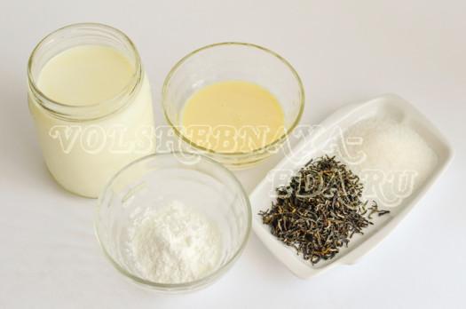 morozhenoe-s-zelenym-chaem-1