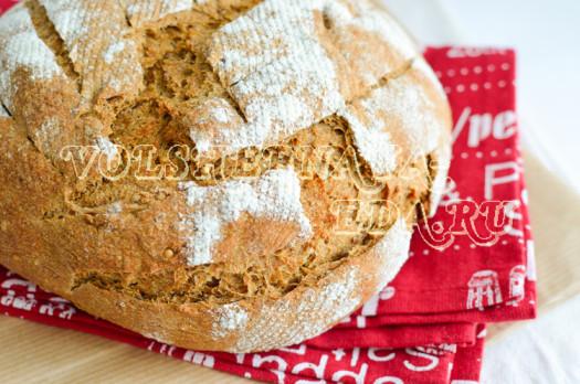 multizlakovyj-hleb-s-koriandrom-12