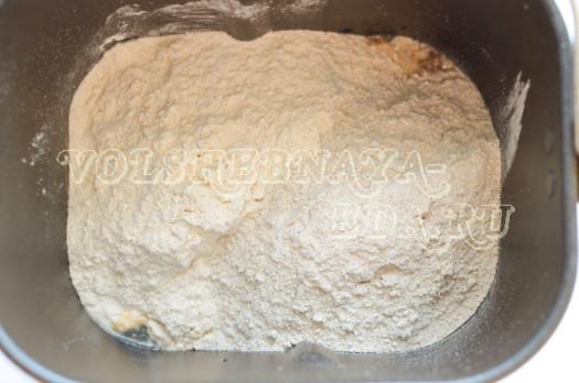 multizlakovyj-hleb-s-koriandrom-4