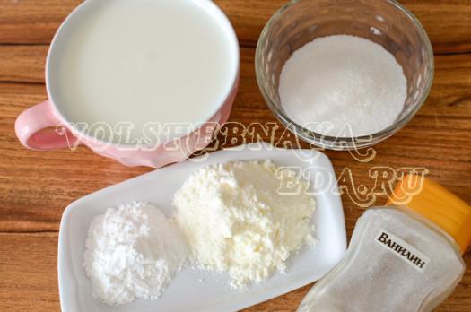 prostoe-vanilnoe-morozhenoe-1