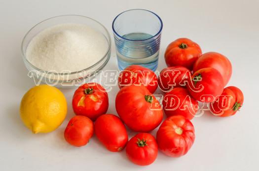 tomatno-limonnoe-varene-1