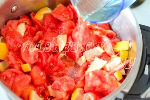 tomatno-limonnoe-varene-6