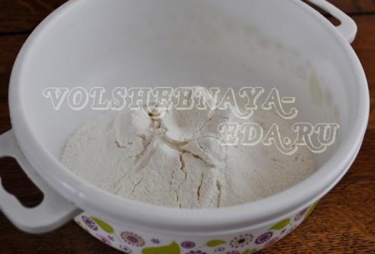 vafli14