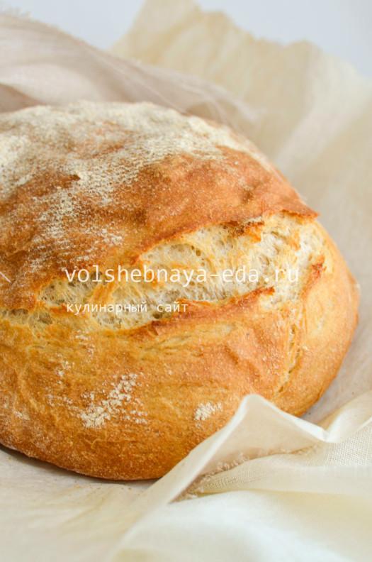 celnozernovoj-hleb-s-kartofelnym-pjure-12