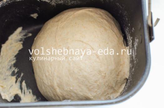 celnozernovoj-hleb-s-kartofelnym-pjure-4