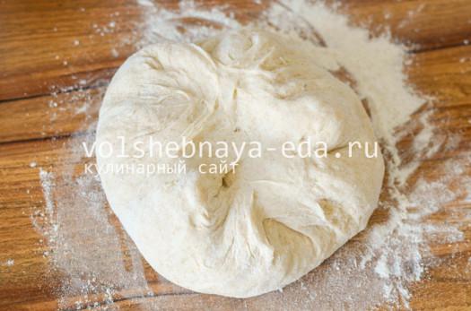 celnozernovoj-hleb-s-kartofelnym-pjure-5