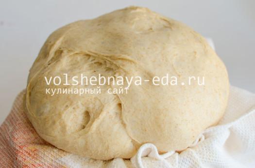 celnozernovoj-hleb-s-kartofelnym-pjure-7